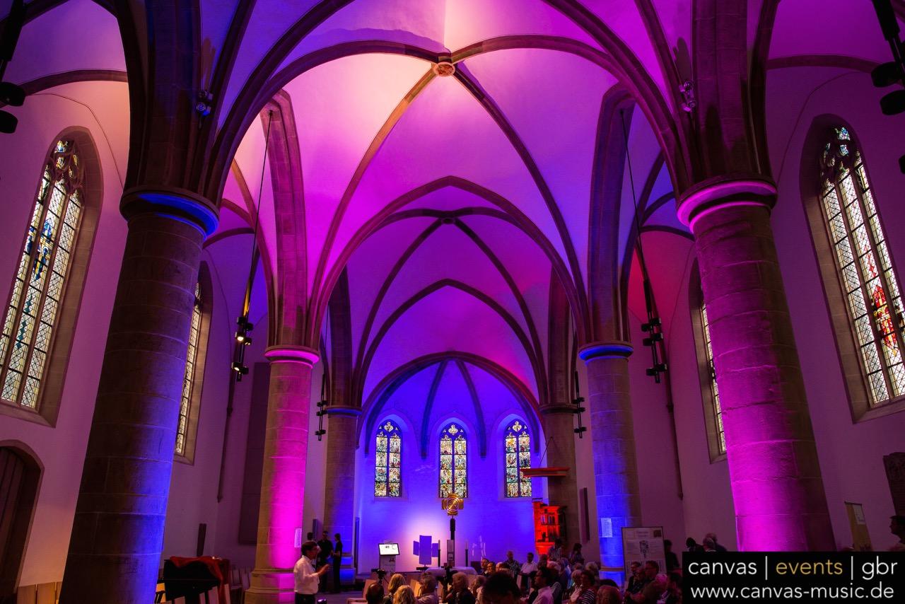 Gottes Segen für das neue Jahr 2015! | Evangelische Kirchengemeinde ...