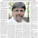 2014 02 20 IVZ Stiftung Interview