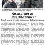 2016 02 20 IVZ ZGD Haus Ibbenbüren