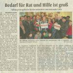 IVZ 15.11.2016 Stiftungsförderung Café International klein