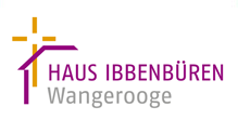 hibb_logo