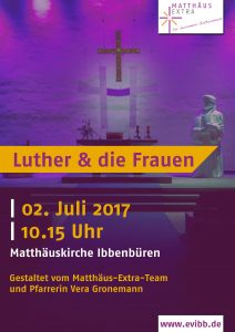 20170702_MExtra Luther Frauen_evibb