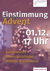 20161201_Einstimmung Advent