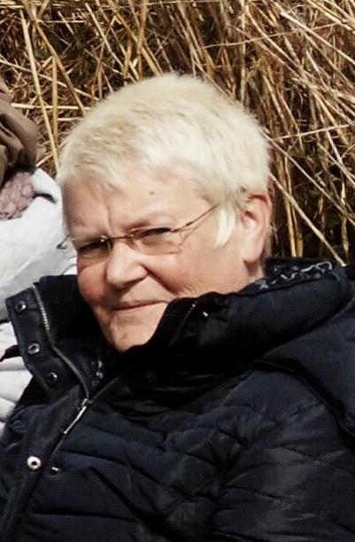 Monika Schröer
