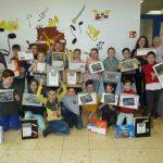 Foto Anne Frank Realschule