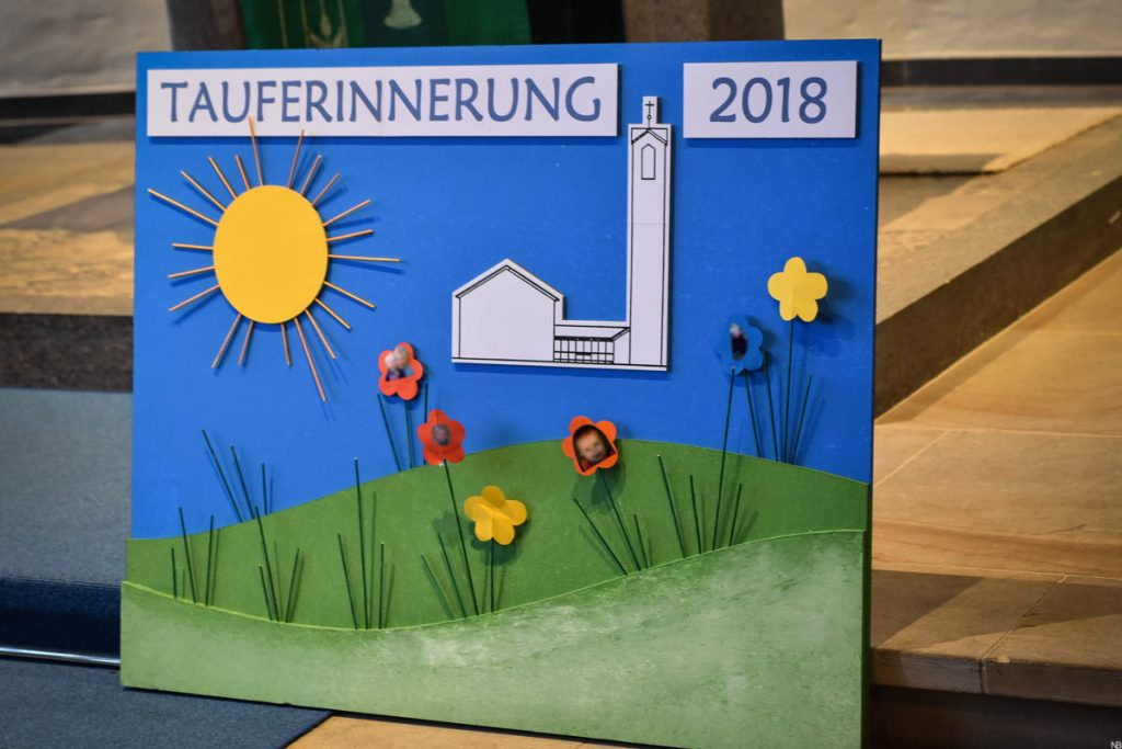20180527_Tauferinnerung2018-3-2