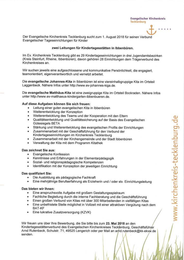 Stellenausschreibung_Leitungen_IBB_neu