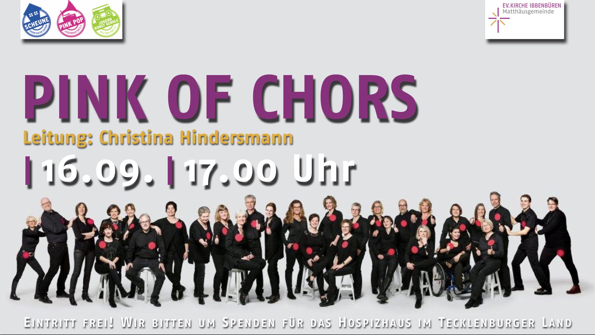20180916_PoC Plakat 1920x1080 Schaukasten