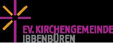 Evangelische Kirchengemeinde Ibbenbueren