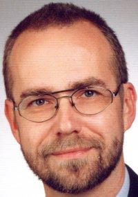 Andreas FInke 102