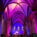 canvas gbr_Stiftungsfest_EvKiIbb01