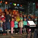 Singschule 3