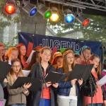 Singschule Jugend 3
