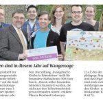 2015 05 22 Stiftung fördert Stadtrandferien
