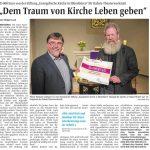 2018 03 21 Stiftung fördert Rabatz Kindertheaterwerkstatt