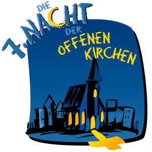 15.5.16 - Nacht der offenen Kirche in Matthäus