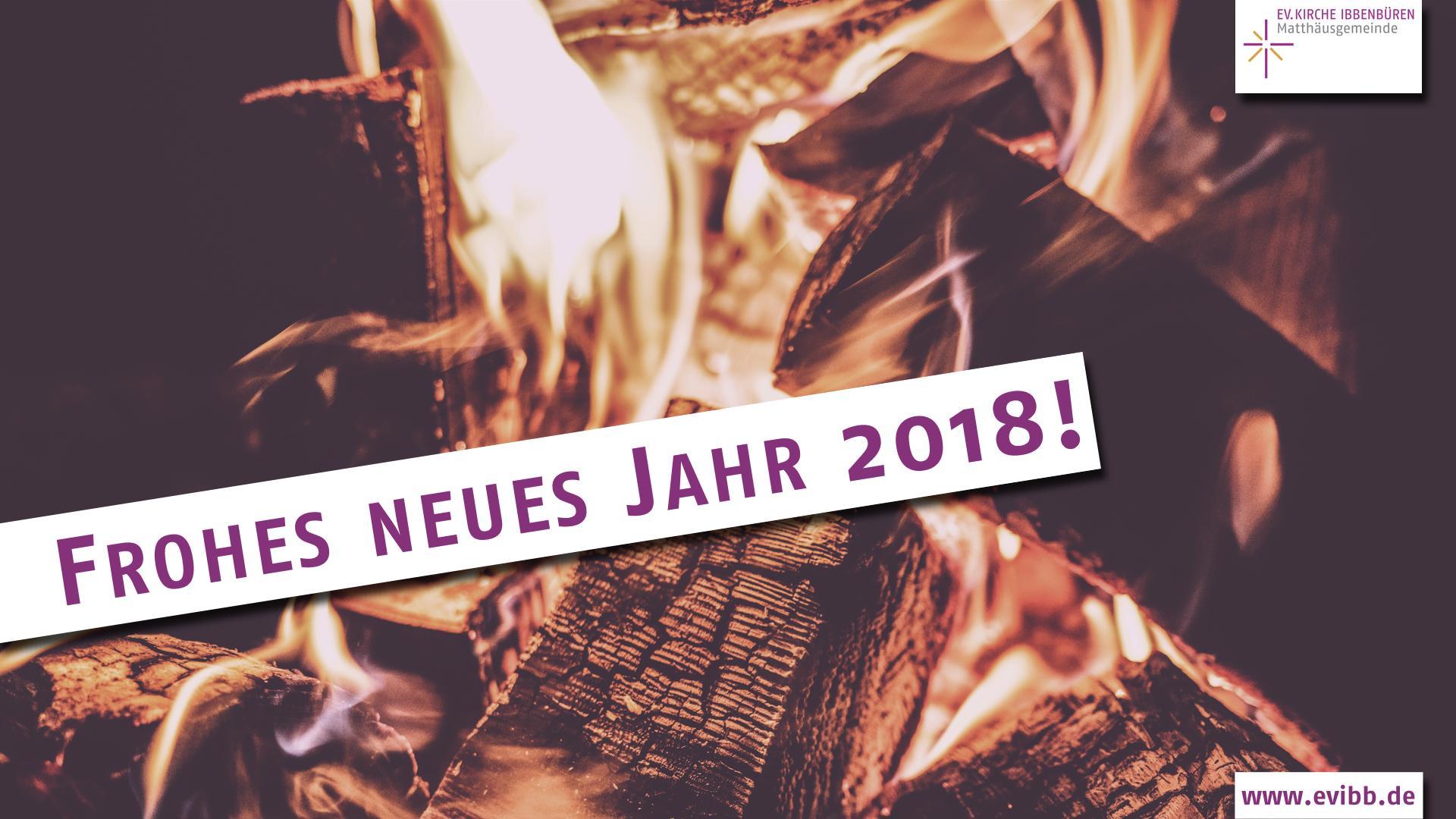 20180101_Jahreswechsel Matthäus.003
