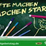 Stifte-machen-Mädchen-stark-150x150