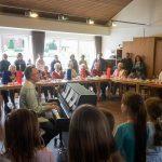 Singschule Geburtstagscafe_fb-1