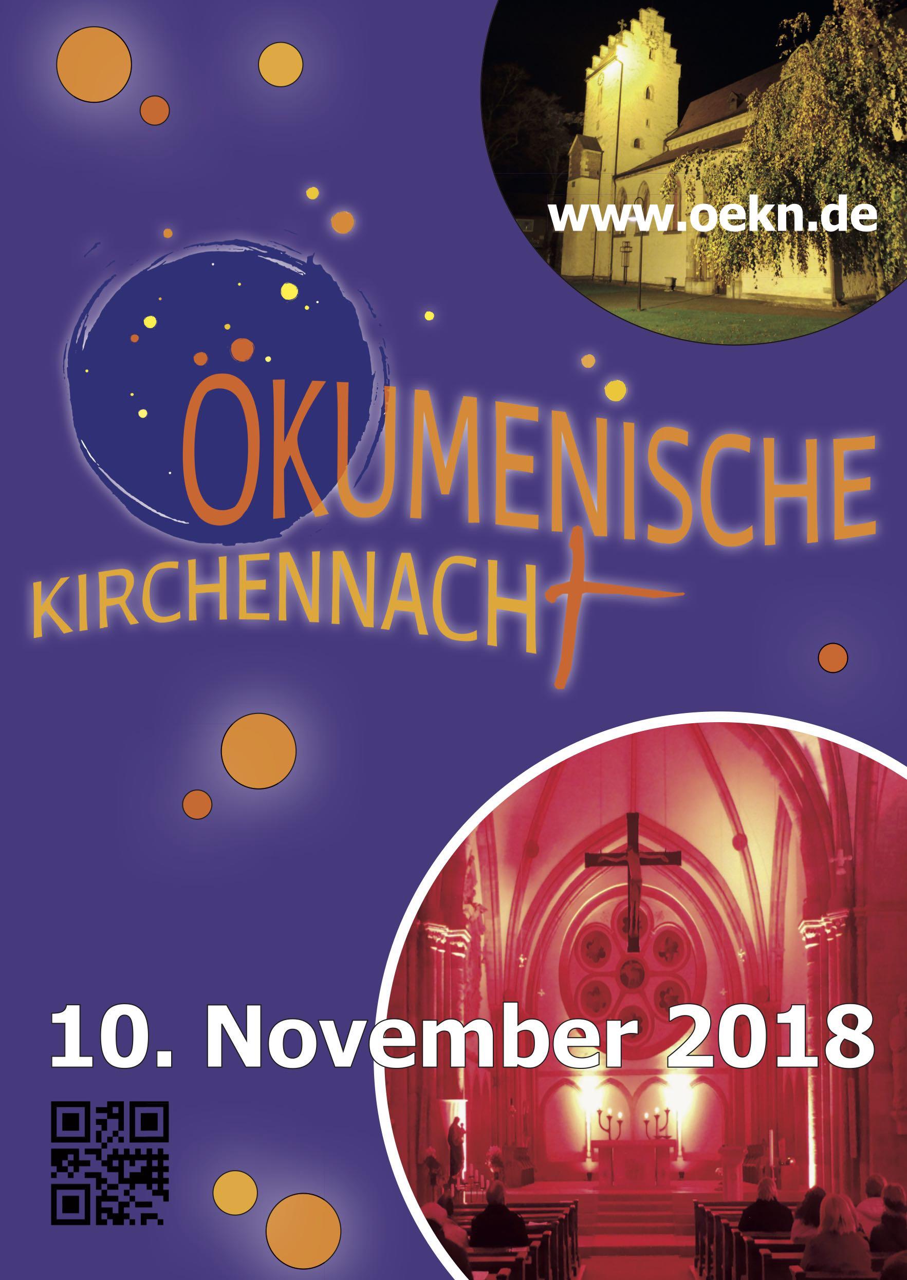 18_08_21_Plakat_DIN-A3_Kirchennacht