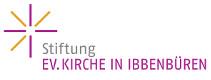 2012 10 15 logo-stiftung-klein_280