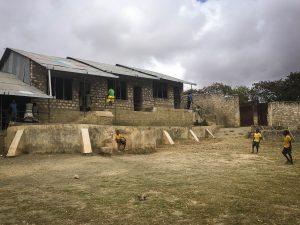 Kropf Kenia_02
